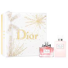 kit-miss-dior-eau-de-parfum