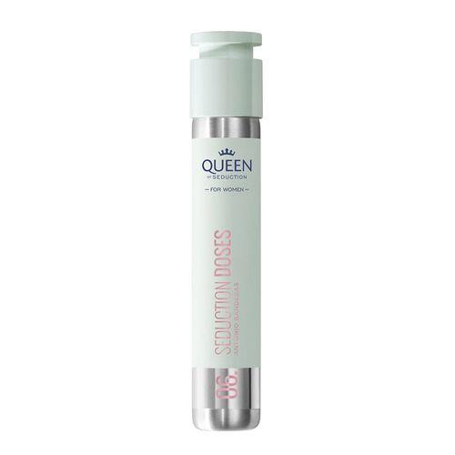 queen-of-seduction-doses-eau-de-toilette-feminino-30ml