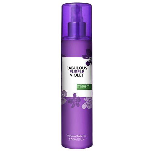 body-mist-benetton-fabulous-purple-violet-feminino-236ml