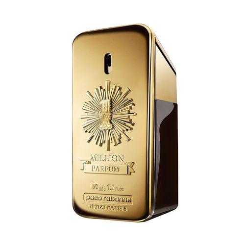 paco-rabanne-one-million-parfum-masculino-50ml