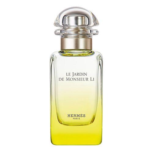 perfume-le-jardin-de-monsieur-li-eau-de-toilette-hermes-50ml