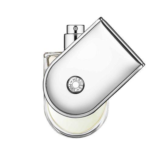 perfume-voyage-d-hermes-eau-de-toilette-35ml
