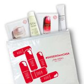 Kit-Home-Spa-Shiseido