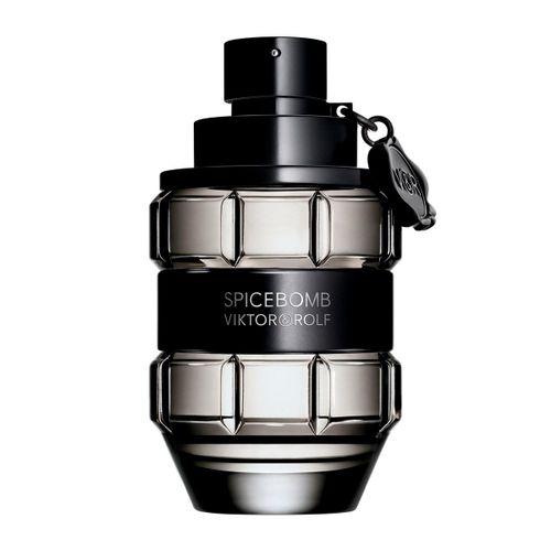 perfume-spicebomb-viktor-e-rolf-eau-de-toilette-90ml
