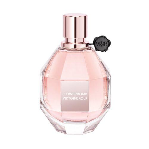 perfume-flowerbomb-viktor-rolf-eau-de-parfum-feminino-100ml