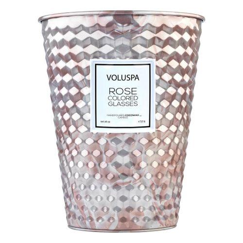 giant-ice-cream-cone-table-candle-rose-colored-glasses-1-e7c3_1024x1024