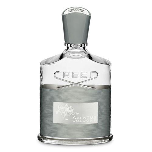 perfume-creed-aventus-cologne-100ml