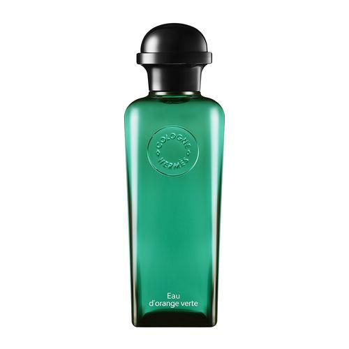 eau-d-orange-verte-hermes-eau-de-cologne-50ml