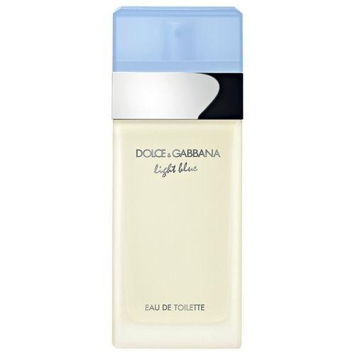 light-blue-eau-de-toilette-feminino-25ml