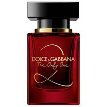 the-only-one-2-eau-de-parfum-dolce-e-gabbana-perfume-feminino