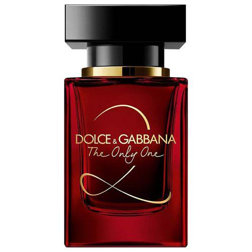 the-only-one-2-eau-de-parfum-dolce-e-gabbana-perfume-feminino