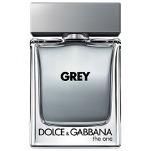 the-one-grey-eau-de-toilette-dolce-e-gabbana-perfume-masculino-50ml