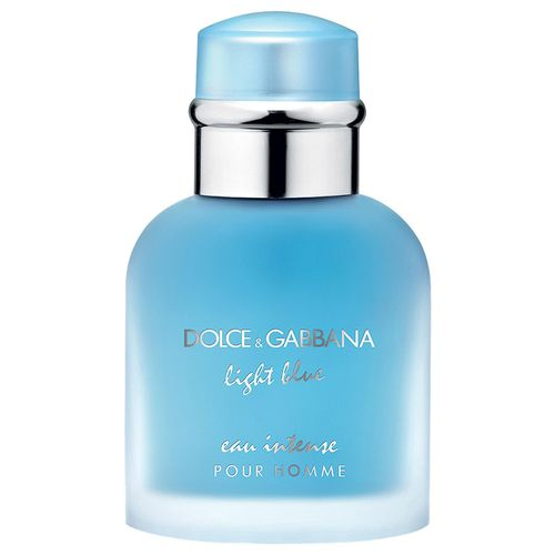light-blue-pour-homme-dolce-gabanna-perfume-masculino-eau-intense-50ml