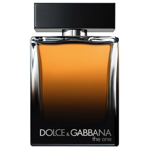 the-one-for-men-eau-de-parfum-dolce-e-gabbana-perfume-masculino-50ml