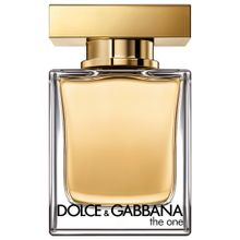 the-one-eau-de-toilette-dolce-e-gabbana-perfume-feminino-50ml