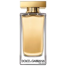 the-one-eau-de-toilette-dolce-e-gabbana-perfume-feminino-100ml