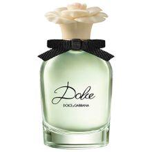 dolce-eau-de-parfum-dolce-gabbana-perfume-feminino-50ml