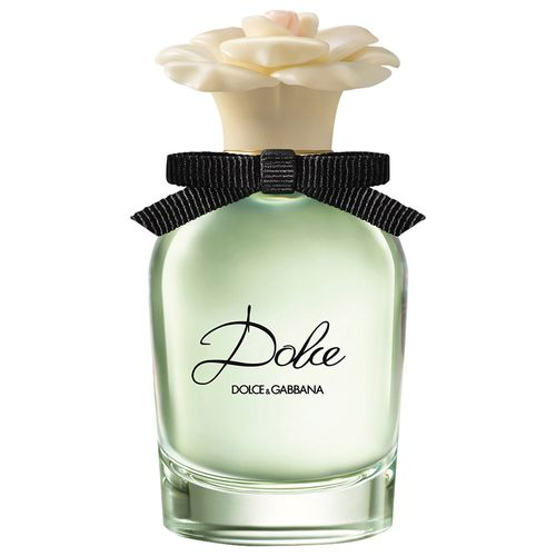 dolce-eau-de-parfum-dolce-gabbana-perfume-feminino-30ml
