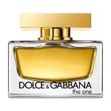 the-one-eau-de-parfum-dolce-gabbana-perfume-feminino-30ml