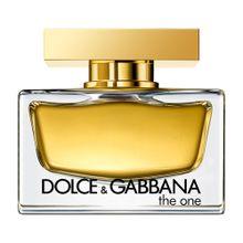 the-one-eau-de-parfum-dolce-gabbana-perfume-feminino-30ml