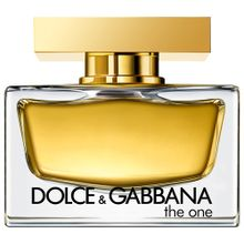 the-one-eau-de-parfum-dolce-gabbana-perfume-feminino-50ml