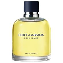 dolce-gabbana-pour-homme-eau-de-toilette-dolce-gabbana-perfume-masculino-75ml