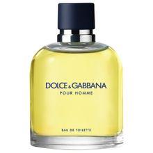 dolce-gabbana-pour-homme-eau-de-toilette-dolce-gabbana-perfume-masculino-125ml