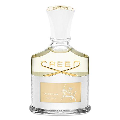 creed-millesime-aventus-feminino-75ml