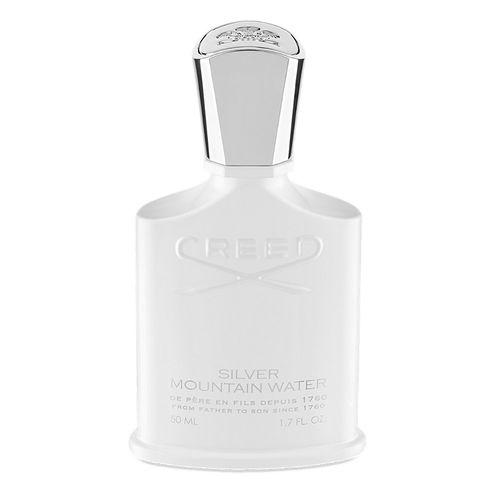 creed-silver-mountain-water-masculino-50ml