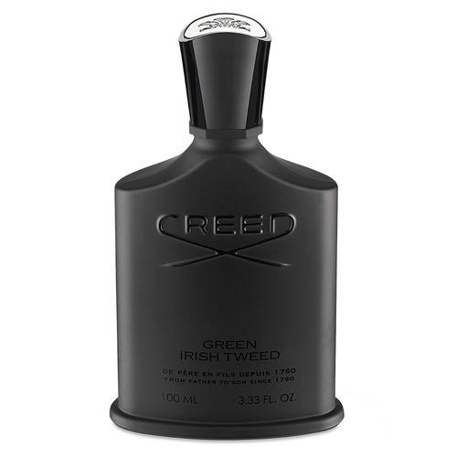 creed-green-irish-tweed-eau-de-parfum-masculino-100ml