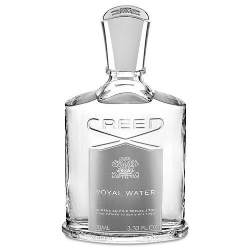 creed-royal-walter-eau-de-parfum-masculino-100ml