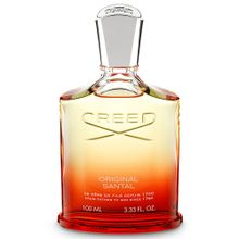 perfume-creed-original-santal-eau-de-parfum-masculino-100ml