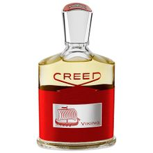 perfume-creed-millesime-viking-eau-de-parfum-masculino-100ml