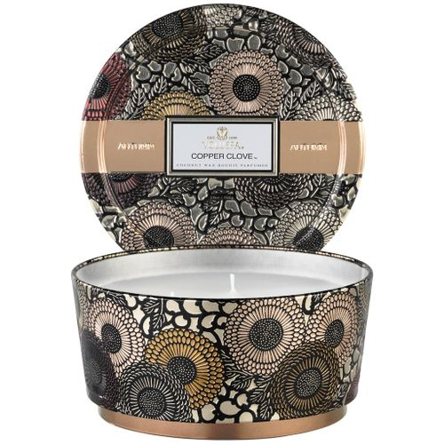 seasonal-pedestal-3-wick-tin-candle-copper-clove-2-7a90_1024x1024