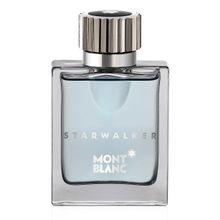 perfume-Starwalker-Eau-de-Toilette-50ml