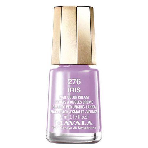 esmalte-mavala-mini-color-276-iris