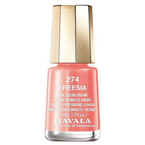 esmalte-mavala-mini-color-274-freesia