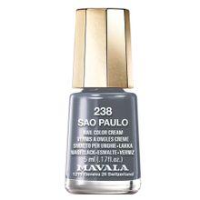 esmalte-mavala-mini-color-238-sao-paulo