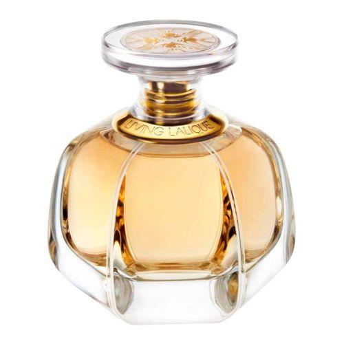perfume-living-lalique-eau-de-parfum-feminino-50ml