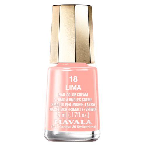 esmalte-mavala-mini-color-18-lima