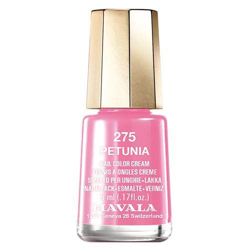 esmalte-mavala-mini-color-275-petunia