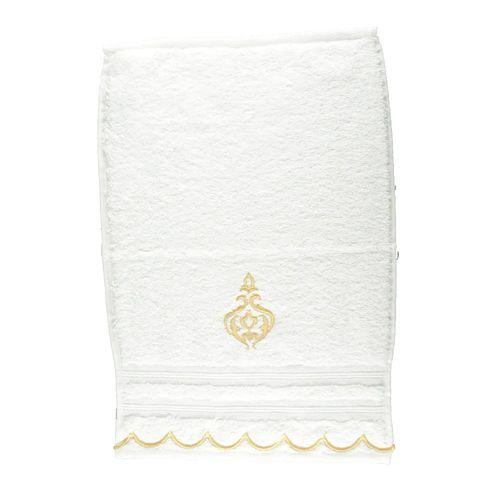 toalha-lavabo-anasuil-arabesco-frances-ouro