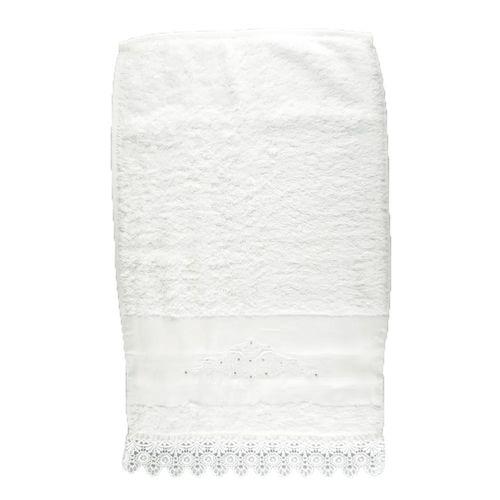 toalha-lavabo-anasuil-guipir-e-strass