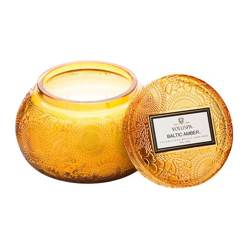 japonica-candle-baltic-amber-397g