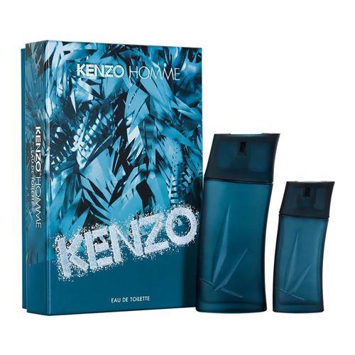 kenzo-homme-eau-de-toilette-box