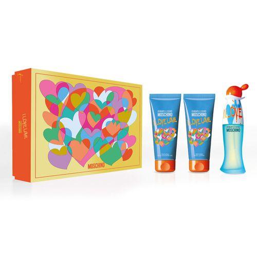 moschinho-kit-love-love--1-