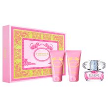 VERSACE-KIT-BRIGHT-CRYSTAL-EDT-50ML---SG-50ML---BL-50ML