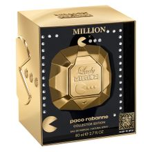 lady-million-pac-man-collector-paco-rabanne-perfume-feminino-eau-de-parfum-1