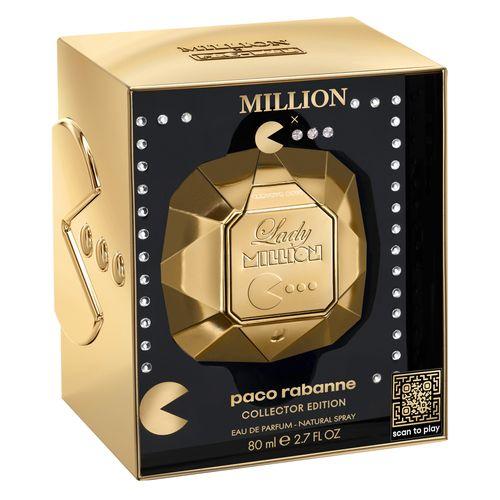 lady-million-pac-man-collector-paco-rabanne-perfume-feminino-eau-de-parfum-1