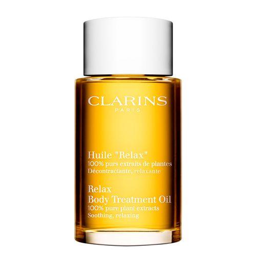 oleo-relaxante-clarins-relax-body-treatment--1-